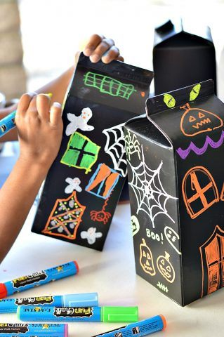 kids-haunted-house-craft