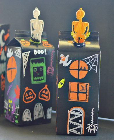 regular-light-halloween-craft-for-kids