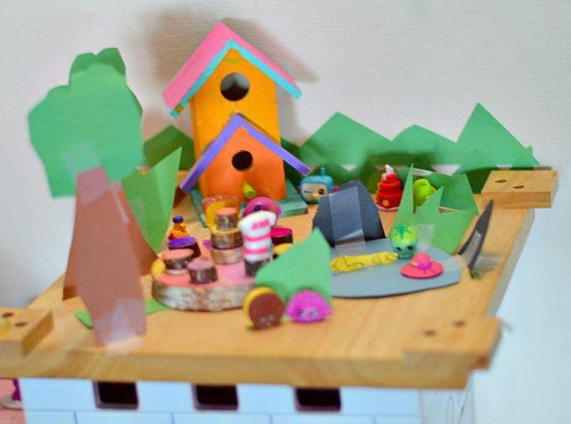 role-play-with-art-projects