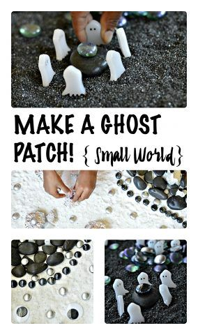 cute-ghost-patch-small-world-halloween-theme