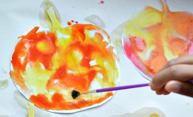 fizzing-pumpkin-art