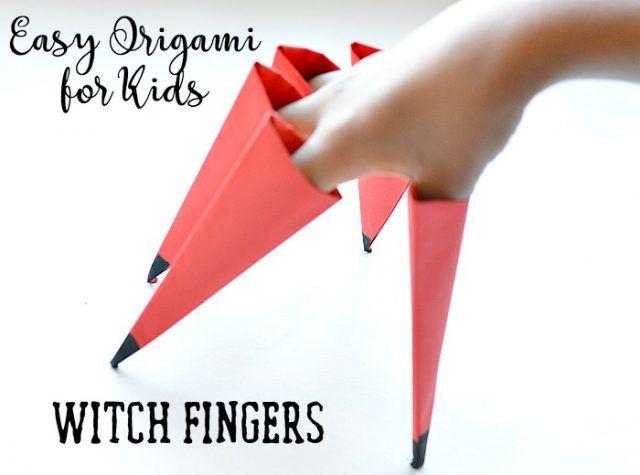 halloween-fingers-crafts