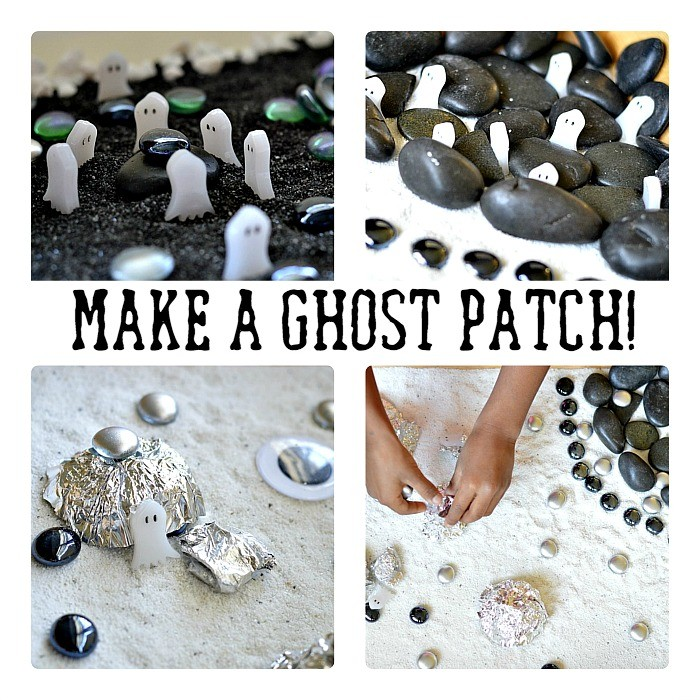 halloween-small-world-making-ghost-patch