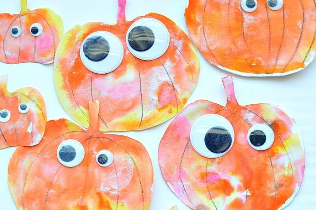 happy-pumpkins-art