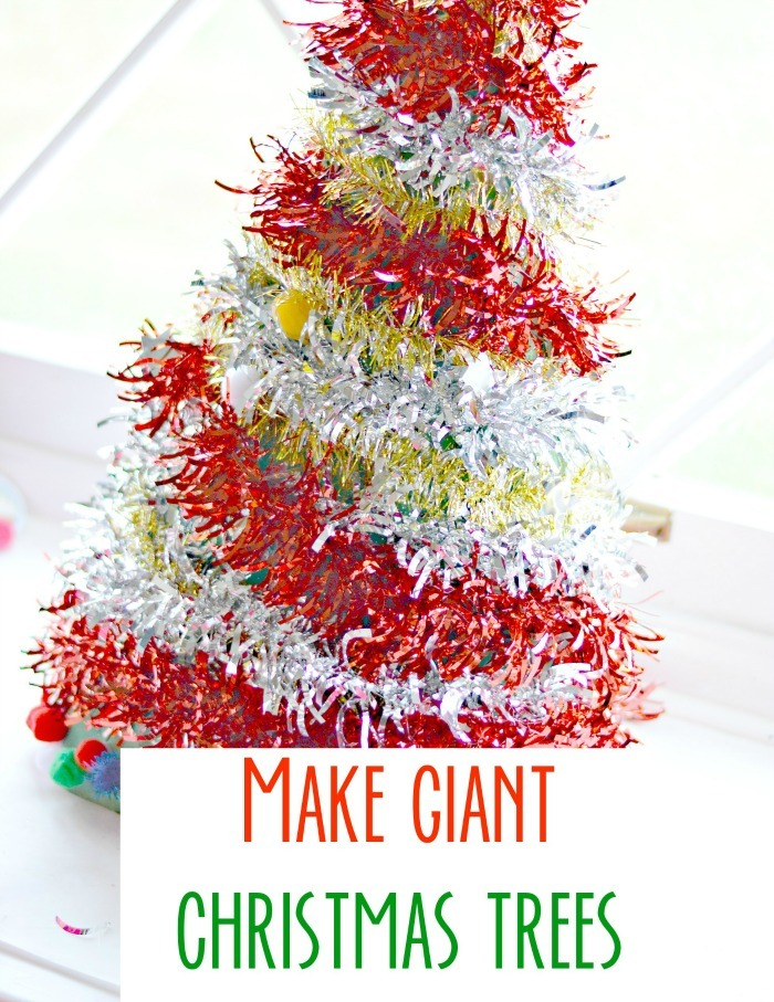 holiday-christmas-tree-crafts-for-kids