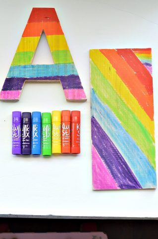 kwik-stix-paint-sticks-mess-free-kids-art