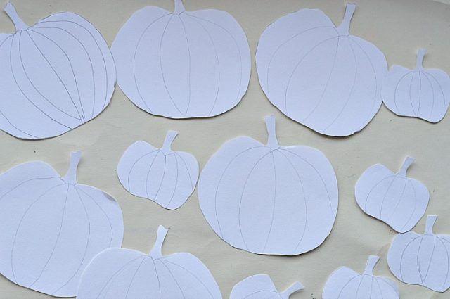 pumpkin-cutouts