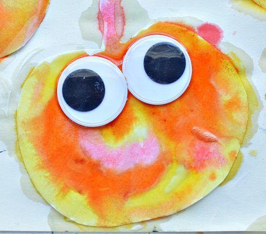 pumpkins-art
