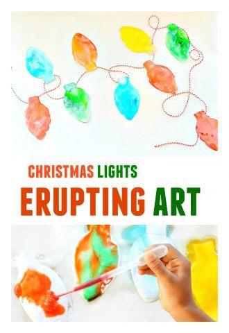 artsy-science-making-christmas-lights-art