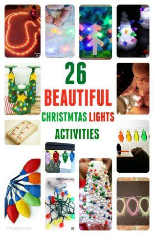 christmas-lights-activities