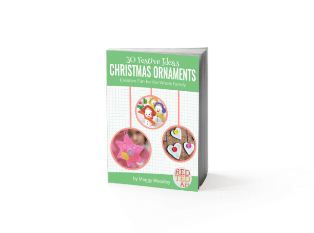 christmas-ornaments-3d-images-5