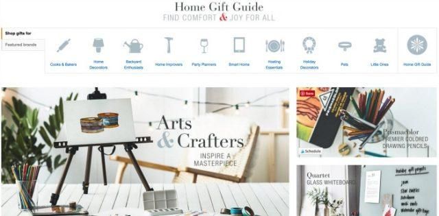 amazon-craft-gifts