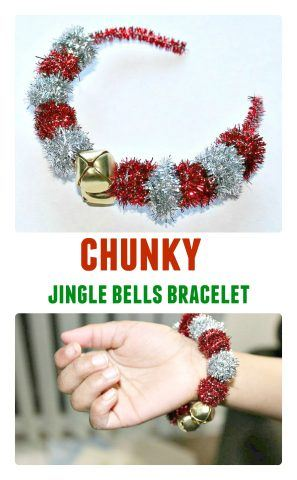 christmas-crafts-jingle-bells-bracelets