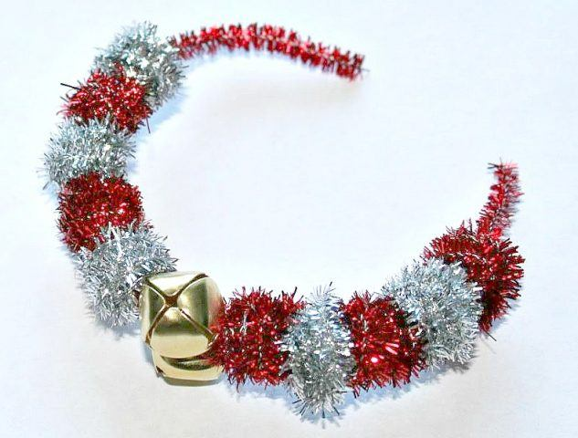 christmas-jingle-bell-crafts