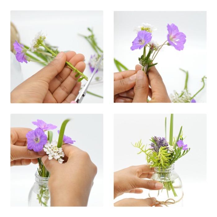 MINI-VASES-OF-FLOWERS