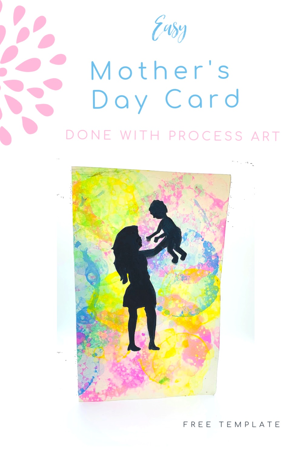 card-idea-with-mom-and-baby-outline.jp