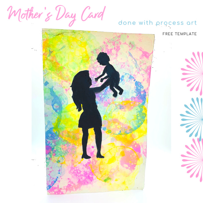 easy-mothers-day-card-idea-with-mom-and-baby-silhouette.jpg