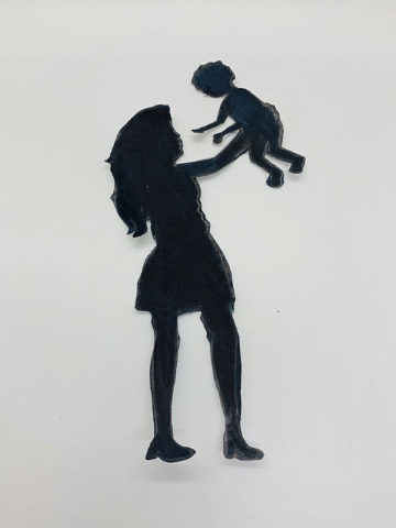mother-and-baby-silhouette-mothers-day-card-.jpg