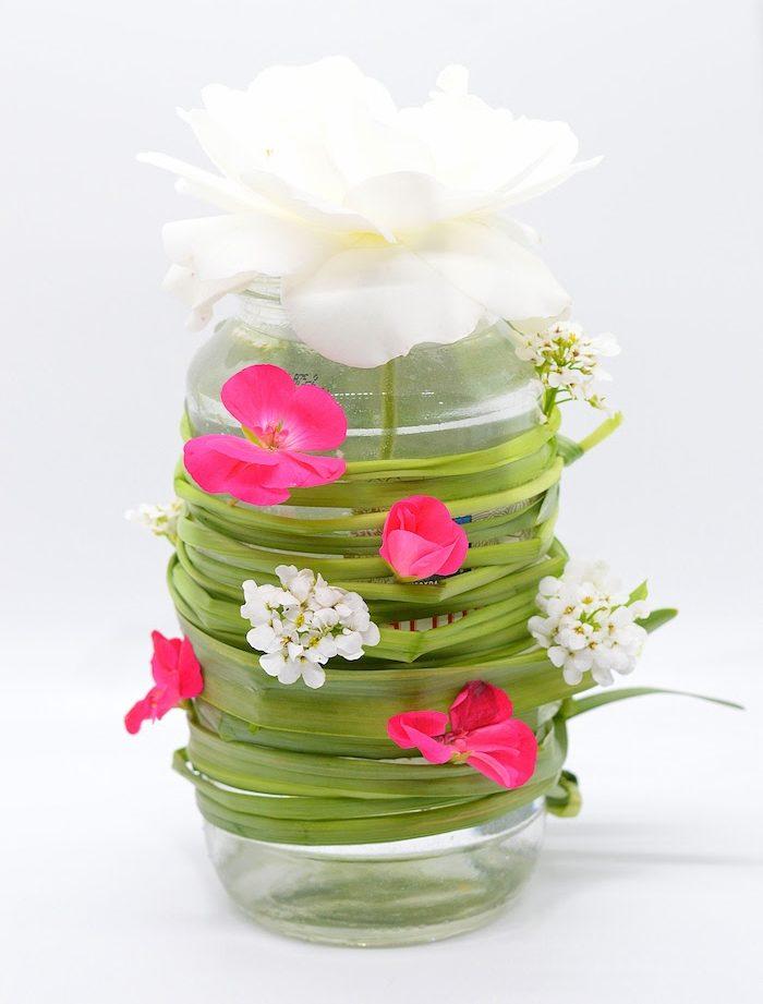 flower-vase-glass-jar-1.jpg
